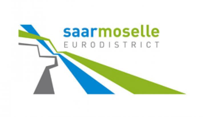Eurodistrict Saar-Moselle